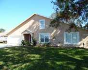 9913 82nd Way, Seminole image