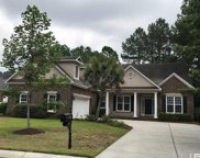 5610 Leatherleaf Drive, North Myrtle Beach image