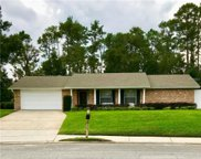 381 Red Mulberry Court, Longwood image