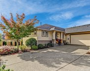 23635 NE 135th Wy, Redmond image