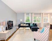 1533 MOUNT EAGLE PLACE Unit #1533, Alexandria image