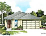 2212 Red Rock Court, Kissimmee image
