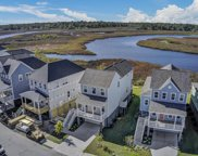 3030 Evening Tide Drive, Hanahan image