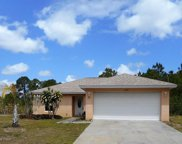 2174 Watkins, Palm Bay image