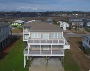 237 S Dogwood Drive, Garden City Beach image