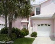 1651 Bermuda Greens Blvd Unit C9, Naples image