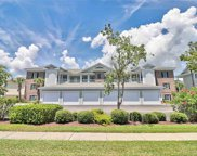 4801 Luster Leaf Circle Unit 105, Myrtle Beach image