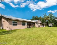 6580 State Road 46, Mims image