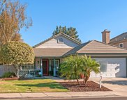 741 Pebble Beach, San Marcos image