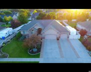 3071 N 700  W, Pleasant View image