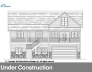 7732 N Weeping Cherry Ln, Eagle Mountain image
