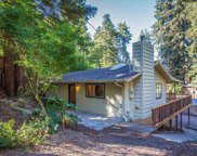 8970 Redwood Dr, Ben Lomond image