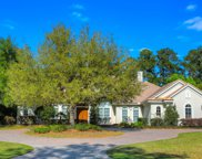 3627 Nw 85th Terrace, Ocala image