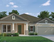 172 ANCLOTE WAY, St Augustine image