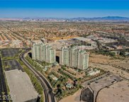 9101 Alta Drive Unit 401, Las Vegas image