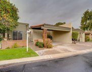4316 N 29th Place, Phoenix image