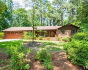 4905 Stillmeadow Road, Raleigh image