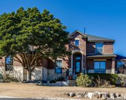 2815 Roan Creek, San Antonio image