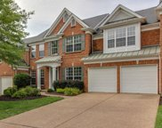 405 Chatsworth Ct, Franklin image