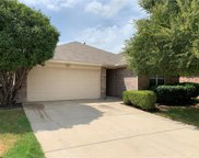 5721 Downs Drive, Fort Worth image