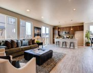 12199 Claude Court, Northglenn image