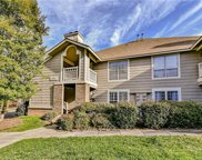 5007  Sharon Road Unit #J, Charlotte image