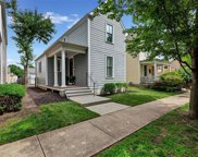 3244 South Mester, St Charles image