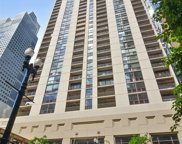 200 North Dearborn Street Unit 3603, Chicago image