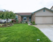 25592 Norvell St, Chesterfield image