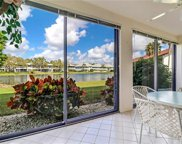 800 Misty Pines Cir Unit H-103, Naples image