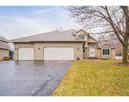 20368 Kensington Way, Lakeville image