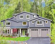 19927 73rd Ave NE, Kenmore image