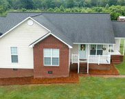 1640 Co Rd 1693, Holly Pond image