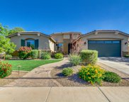2515 E Tiffany Way, Gilbert image