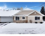 716 85th Lane NW, Coon Rapids image