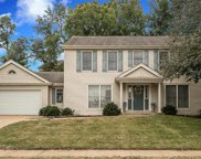2926 Piney Pointe, St Louis image