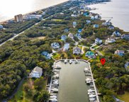 154 Sea Isle North Drive, Indian Beach image