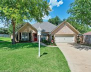 812 Clear View, Burleson image