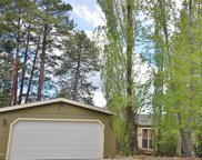 2221 W Shortline Court, Flagstaff image
