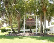 5900 SW Wilderness Way, Palm City image