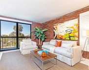 15515 W SUNSET Unit #205, Pacific Palisades image