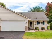 3796 Shannon Drive, Hastings image