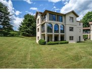 4 Ringfield Road, Chadds Ford image