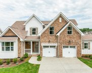 267 Rich Cir, Franklin image