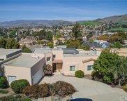 550     Stoneridge Drive, San Luis Obispo image