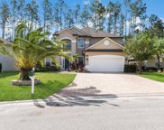 2221 West CLOVELLY LN, St Augustine image