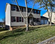 10087 Double Tree Rd, Knoxville image