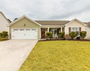 234 Belvedere Drive, Holly Ridge image
