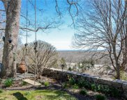 2625 Commodore Perry  Highway, South Kingstown image