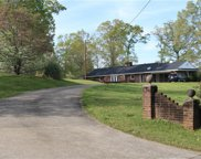 487 Tanners Grove  Road, Forest City image